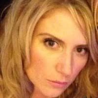 "4 ""Heidi Gibbs"" profiles   LinkedIn"
