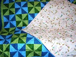 Quick Quilt Pattern Easy Quilt Patterns Free For Beginners Mccalls ... & Quick Quilt Pattern Easy Quilt Patterns Free For Beginners Mccalls Quick Quilt  Patterns Free Quick And Adamdwight.com