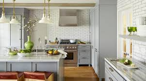 Get Fabulous Kitchen Counters Without Breaking The Bank Property Extraordinary Kitchen Remodel Albuquerque Decoration