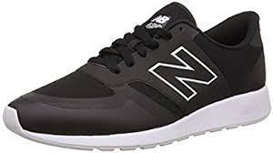 new balance 420. new balance mens 420 reflective re-engineered running shoe