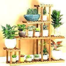 hanging plant stands outdoor outdoor flower stands outdoor planter stand planter rack inspiring flower pot stand hanging plant stands outdoor