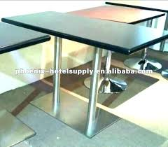 How to build a table base for a granite top Patio Table Bases For Granite Tops How To Build Table Base For Granite Top See Others Picture Of Table Bases For Granite Tops Uk Baboutorg Table Bases For Granite Tops How To Build Table Base For Granite