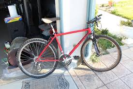 1999 Marzocchi Bomber Mountain Bike Fork Rebuild 13 Steps