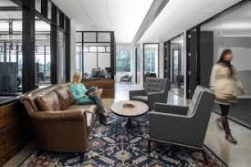 work office design. A Software Company\u0027s New Offices Balance Efficiency With Imagination Work Office Design