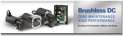 bodine electric dc motor wiring diagram bodine gearmotor geared motors controls ac dc pmdc motor brushless on bodine electric dc motor wiring diagram