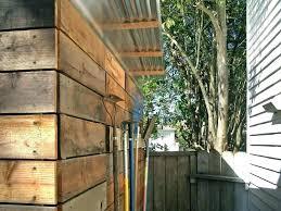 garden tool storage yard tool holder garden tool storage ideas garden tool storage ideas spaces modern