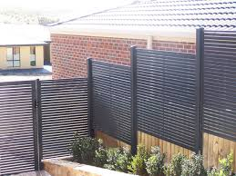 Outdoor Living Simple Fabric Curtain Outdoor Privacy Screen And Modern Outdoor  Screens