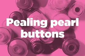 fix ling pearl ons