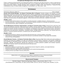 Make A Professional Resume Online Free Resume Template Excellent Build Online Printable A Professional 69