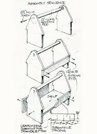 wooden toolbox plans 54 c b 3 a 43 c step 3 fill 160 220 resize 480 fresh step 3 cpgreek com