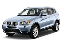 BMW Convertible bmw x3 2013 model : 2013 BMW X3 Review, Ratings, Specs, Prices, and Photos - The Car ...