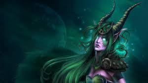 druid wallpapers group 78