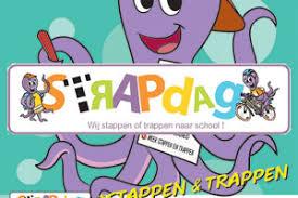 Image result for strapdag