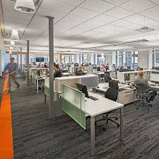 Office design group Interior Office Design Group With Architecture And Interior Design Firm Kraemer Design Group Interior Design Office Design Group With Architecture And Interior Design Firm