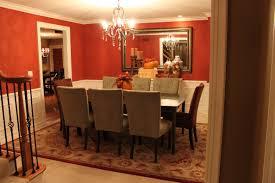 formal dining room furniture. It\u0027s Formal Dining Room Furniture