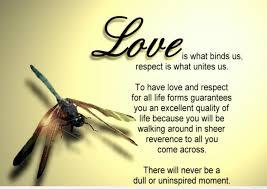 Sad Love Quotes Wallpaper Download ...