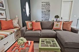 modern furniture living room 2015. Stunning Trends Living Room Decor Latest Bedroom Interior Design Coral Modern Furniture 2015 A