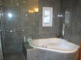 full size of bathroom accessories decoration pin kia tz our home ideas vacation showers bathroom