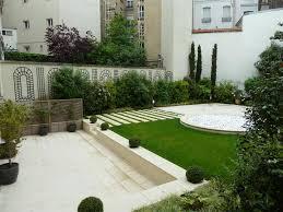 Jardins Design Et Contemporains Id E D Co Et Am Nagement Jardins
