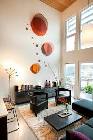 Small Picture Room Wall Art Ideas wall decorating ideas for living room 5 living