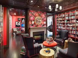 google office decor. office tour google offices u2013 cambridge decor g