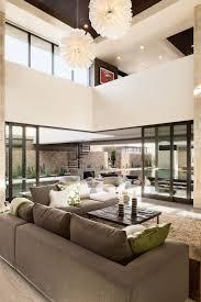american home interior design. DESIGN, The New American Home Blue Heron Design And Build, Modern Homes, Interior Design,