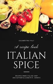 Online Cookbook Template Customize 72 Recipe Book Cover Templates Online Canva