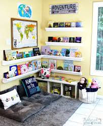 129 best Reading Nooks images on Pinterest   At home, Bedroom and Decoration