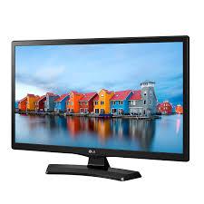 lg tv replacement screen for sale. amazon.com: lg electronics 24lh4830-pu 24-inch smart led tv (2016 model): lg tv replacement screen for sale