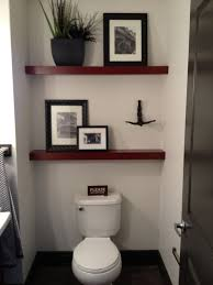... Lofty Design Simple Small Bathroom Decorating Ideas 11 Decorating Ideas  For Small Toilet Room In Bathroom ...