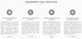 esl best essay editing service for college construction purchase essay writing service that people trust low prices and top notch work