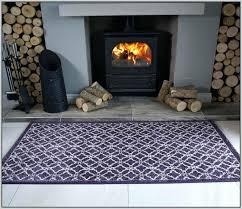 fireplace hearth rug fireplace hearth rugs fireproof fiberglass fireplace hearth rugs