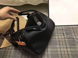 Designer Messenger Bags Womens Freeshipping Famous Designer Brand Handbags High Quality Purse Split Leather Shoulder Bags Women Luxury Casual H Messenger Bag Tote Bag