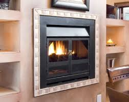 home fires fireplaces