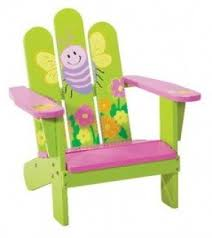 chairs for kids. Plain For Kids Adirondack Chairs Plastic Throughout Chairs For