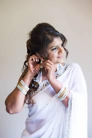 cairns hair and makeup saubhaya makeup
