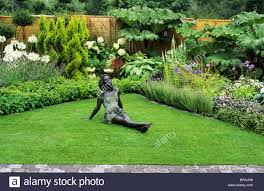 garden designs. Full Size Of Garden With Bronze Figure Sandringham Flower Show Small Gardens Singular Design Photos Front Designs 0