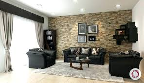 stacked stone wall interior stacked stone wall interior stone wall living room stone wall cladding ideas