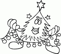 Small Picture Coloring Pages For Girls Free Printable Christmas Coloring Pages