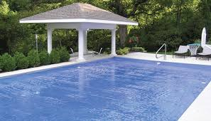 coverstar automatic pool covers. Coverstar Automatic Pool Safety Covers Viking 9 T