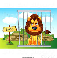 zoo animals in cages clipart. Brilliant Zoo View Original Size On Zoo Animals In Cages Clipart Amazing Wallpapers