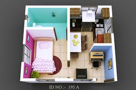 Small Picture 3d Interior Design Apps Gallery Of Natrlich In D With 3d Interior