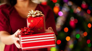 Christmas 2015 Gift Ideas For Pastor Church Staff Volunteers And Giving Gifts On Christmas