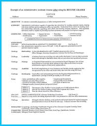 Receptionist Resume Duties New Cpa Resume Sample Elegant Sample ...