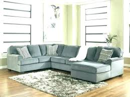 chairs for living room cozy chairs for living room small cozy living room chairs big