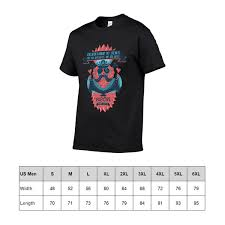 <b>YFFUSHI 2018 Male 3D</b> T Shirts Funny Baby Tops Fashion High ...