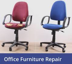 office chair upholstery. Flowy Office Chair Upholstery Repair D14 About Remodel Modern Home Inspiration With