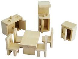 mini furniture sets. aliexpresscom buy mini wood simulation 4setlot dollshouse kitchenbedroombathroomlounge furniture sets toy wooden bed sofa desk play house toys from