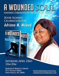 book signing flyer booksigningflyer 1 jpg