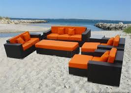 high end garden furniture. fabric for outdoor furniturer please call us at 7022368303 or webchat high end garden furniture a